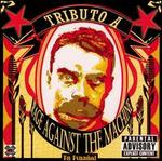Tributo a Rage Against the Machine: En Espanol
