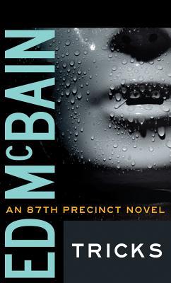 Tricks - McBain, Ed