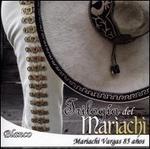 Trilogia del Mariachi: Blanco