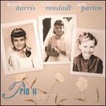 Trio II [LP]