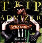 Trip Advizer: The Very Best of Julian Cope 1999-2014
