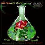 Trip Hop Acid Phunk, Vol. 4