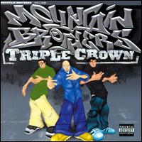 Triple Crown - The Mountain Brothers