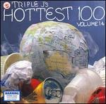 Triple J: Hottest 100, Vol. 14