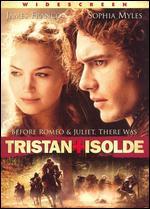 Tristan + Isolde [WS] - Kevin Reynolds