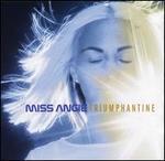 Triumphantine - Miss Angie