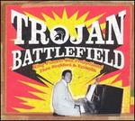 Trojan Battlefield: King Pioneer Ska Productions