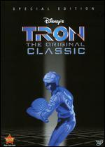 Tron [Special Edition] [2 Discs]