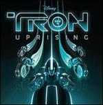 Tron Uprising [Original Soundtrack]