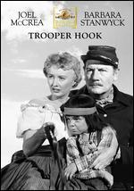 Trooper Hook