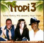 Tropi-3