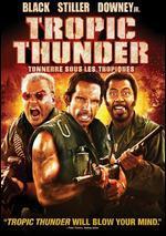 Tropic Thunder