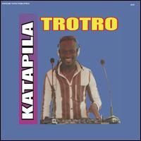 Trotro - DJ Katapila
