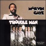 Trouble Man [Original Motion Picture Soundtrack]
