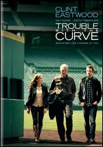 Trouble With the Curve - Robert Lorenz
