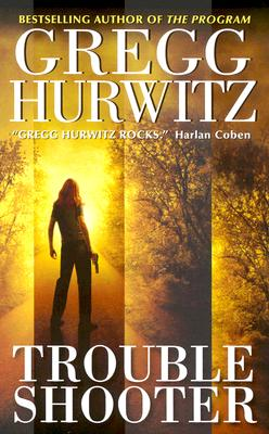 Troubleshooter - Hurwitz, Gregg