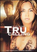 Tru Calling: Season 02 -