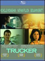 Trucker [Blu-ray]