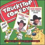 Truckstop Comedy