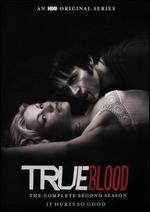True Blood: Season 02 -