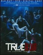 True Blood: The Complete Third Season [Blu-ray] -