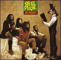 True Democracy [Bonus Tracks] - Steel Pulse