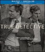 True Detective: Season 01 -