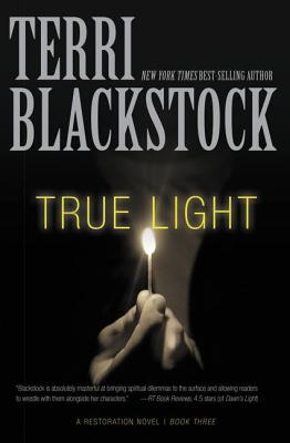 True Light - Blackstock, Terri
