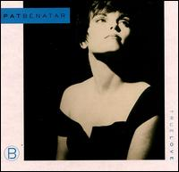 True Love - Pat Benatar