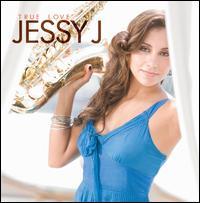 True Love - Jessy J