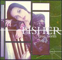 True North - Fisher
