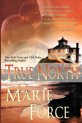 True North - Force, Marie