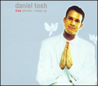 True Stories I Made Up - Daniel Tosh