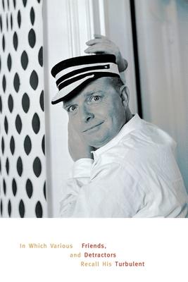 Truman Capote - Plimpton, George