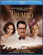 Trumbo [Blu-ray] - Jay Roach
