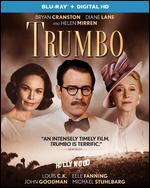 Trumbo [Includes Digital Copy] [Blu-ray]