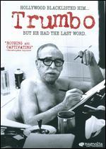 Trumbo - Peter Askin