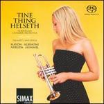 Trumpet Concertos by Haydn, Albinoni, Neruda & Hummel