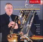 Trumpet Masterpieces
