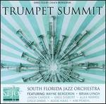 Trumpet Summit