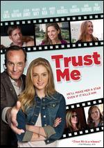 Trust Me - Clark Gregg