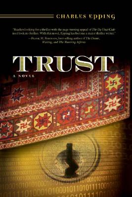 Trust - Epping, Charles