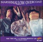 Try on the Marshmallow Overcoat/Inner Groove