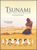 Tsunami: The Aftermath - Bharat Nalluri