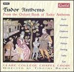 Tudor Anthems
