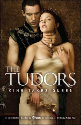 Tudors: Season 2 - Massie, Elizabeth, and Hirst, Michael (Other primary creator)