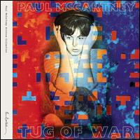 Tug of War [Special Edition] - Paul McCartney