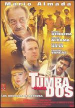 Tumba Para Dos - Jose Medina