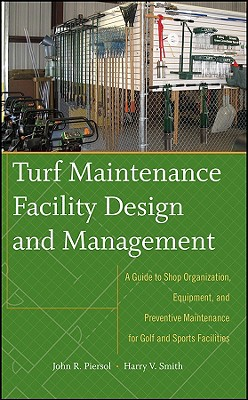 Turf Management studying subjects