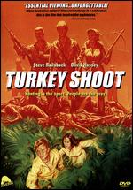 Turkey Shoot - Brian Trenchard-Smith